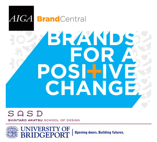 Brands for Positive Change