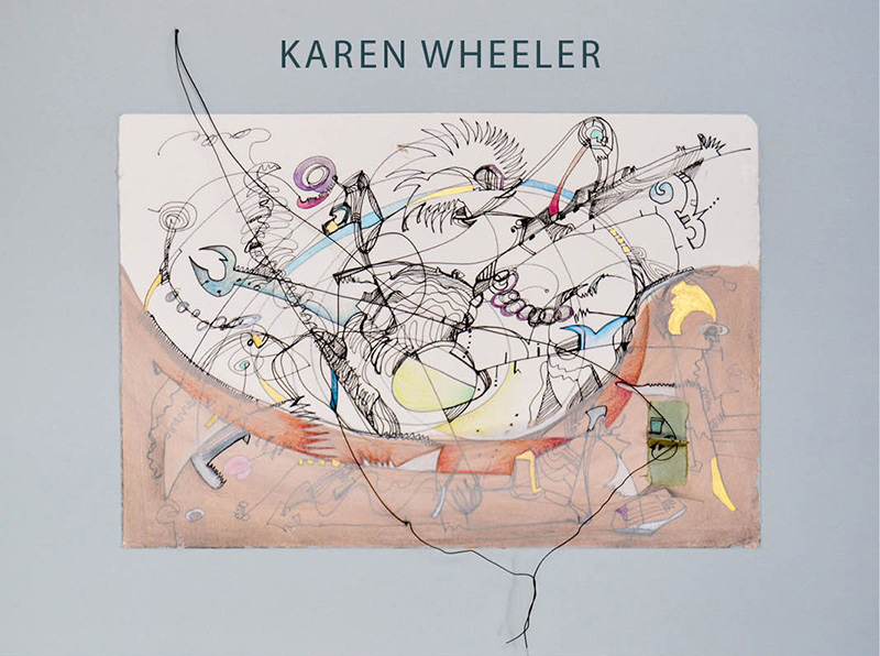 2016_wheeler_karen_offerings