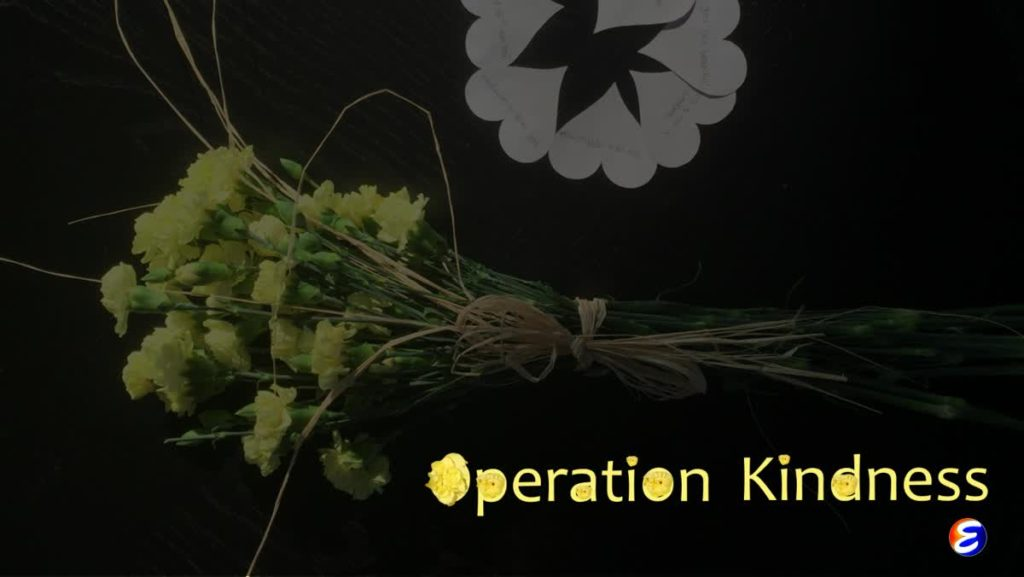 gd_4d_operation_kindness