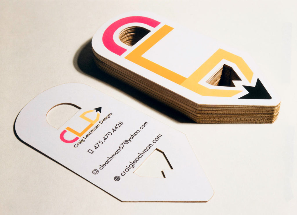 GD_Leachman_Craig_BusinessCards
