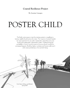 20V_IN_Lanagan Thesis Posters-0