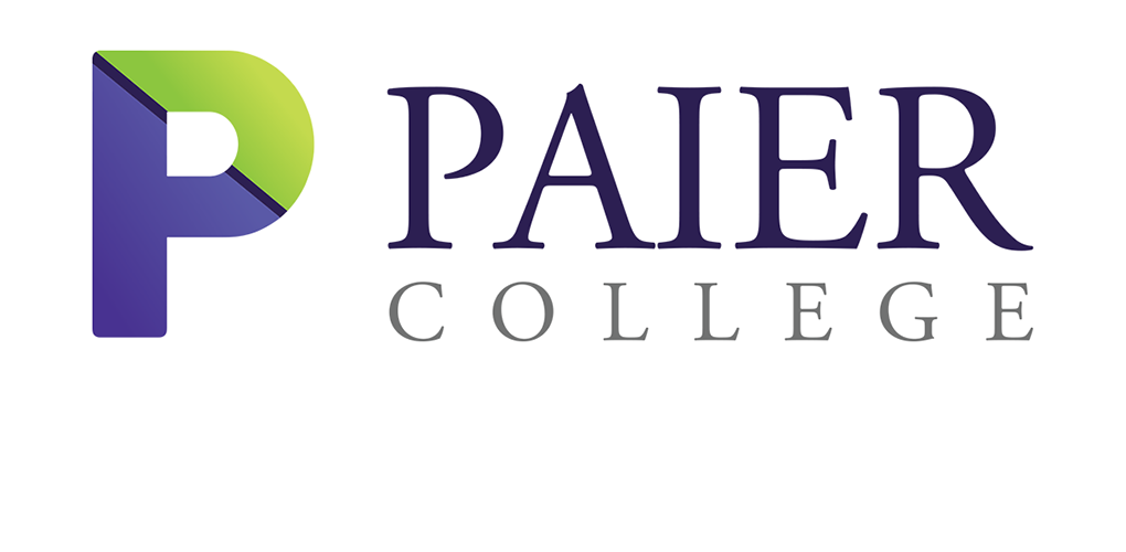 See the Paier College Website